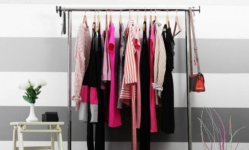 How to Know If A Capsule Wardrobe Is Right For You