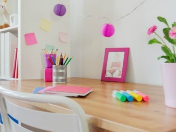 Back To School Organizing Solutions That Will Simplify Your Life