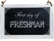 Free First Day of School Photo Printables-9th
