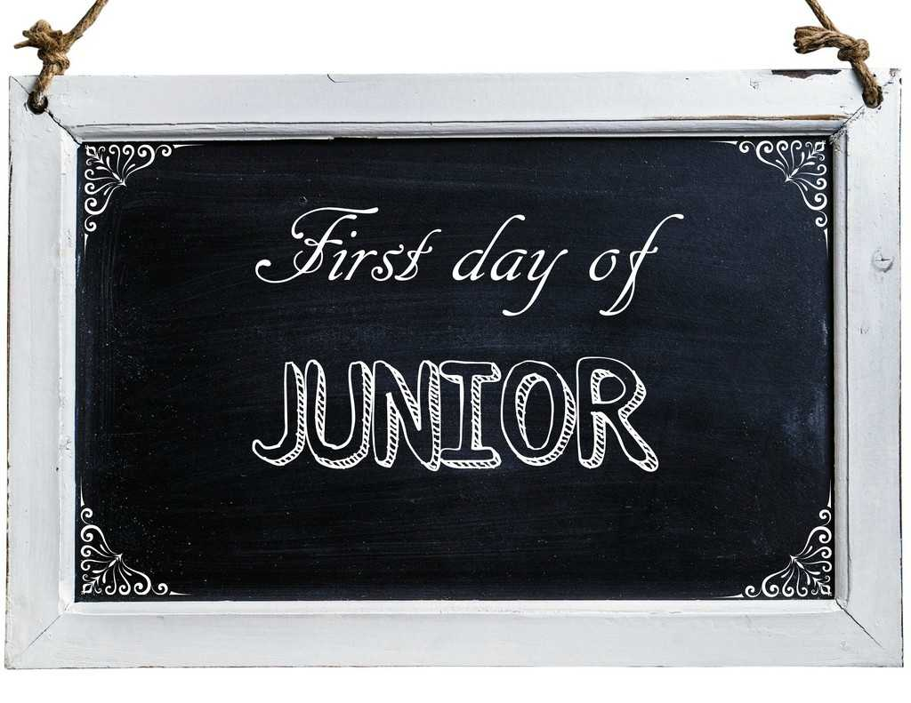 Free First Day of School Photo Printables-11th