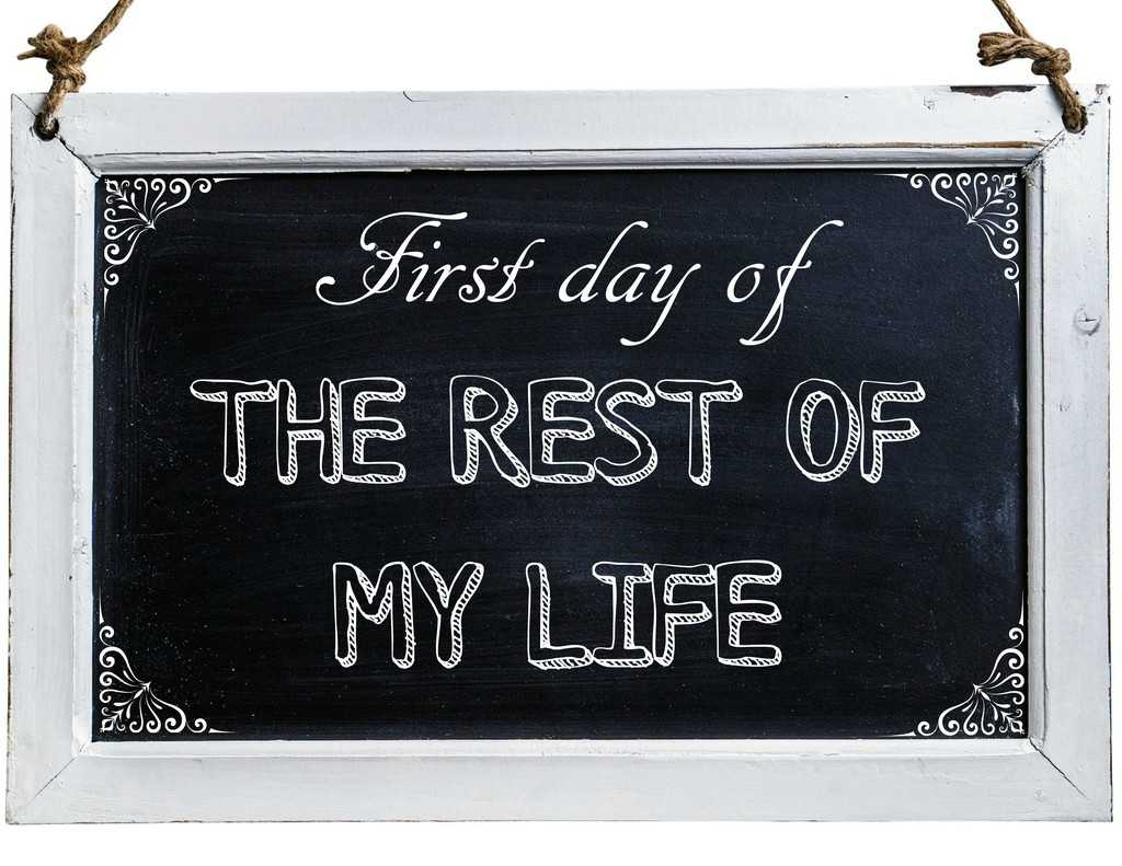 Free First Day of School Photo Printables-rest of