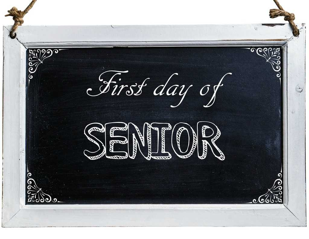 Free First Day of School Photo Printables-12th
