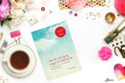 Why The KonMari Method Does Not Work
