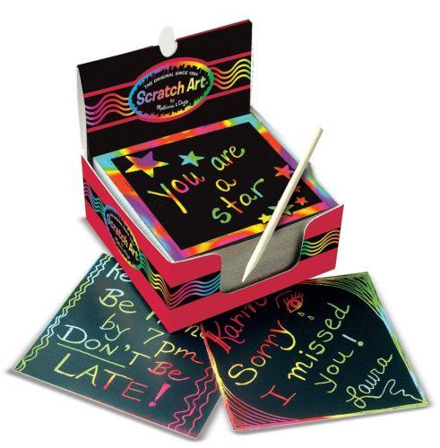 Best Stocking Stuffer Ideas for Teens