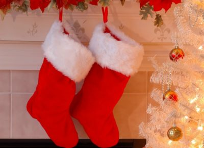 Best Stocking Stuffer Ideas For Teens