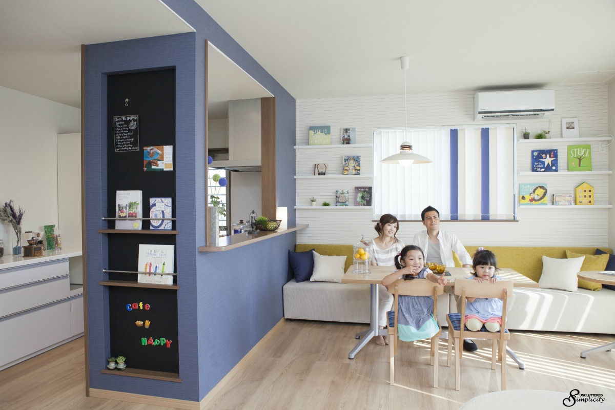 furniture for small house. Here Are Some Of My Favorite Tips For How To Organize A Family In Small House. Furniture House