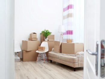 Essential Tips For Decluttering When Moving With Free Printable Checklist