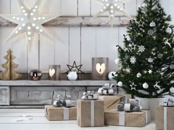 12 Holiday Organization Tips You Won't Want To Miss