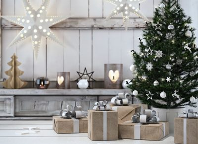 Holiday Organization Tips You Won't Want to Miss