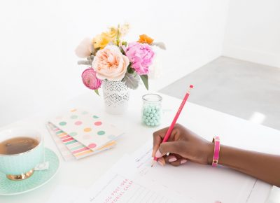 best planners and organizers for 2019