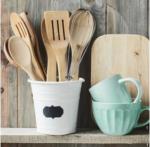 kitchen drawer organizing ideas