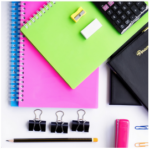 how to organize office supplies_featured image